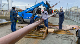 Pipe Services_262x145 (2).jpg